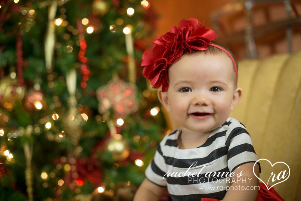 046-SRL-CHRISTMAS-FAMILY-PORTRAITS.jpg