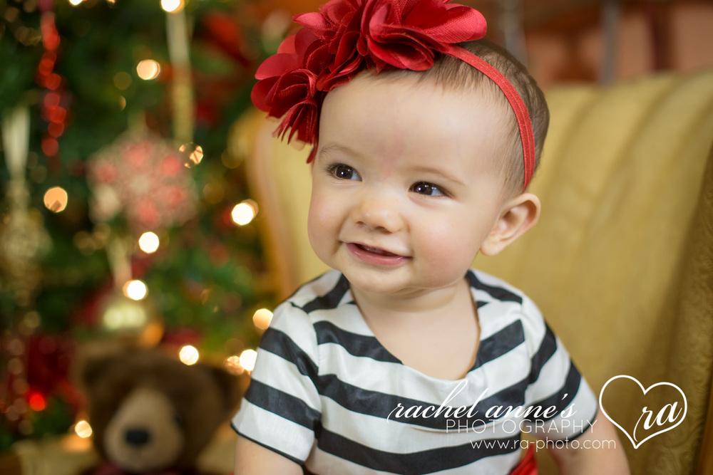 047-SRL-CHRISTMAS-FAMILY-PORTRAITS.jpg