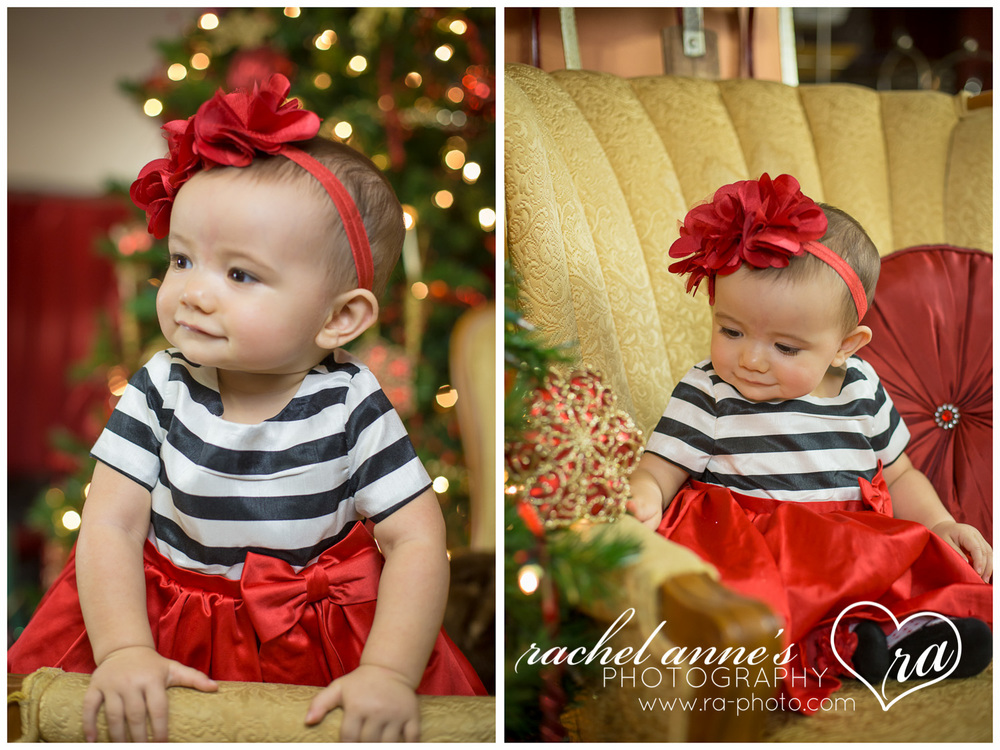 048-SRL-CHRISTMAS-FAMILY-PORTRAITS.jpg