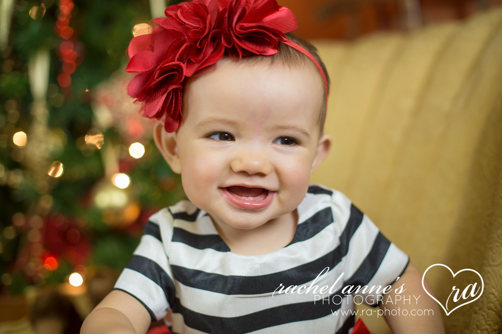 050-SRL-CHRISTMAS-FAMILY-PORTRAITS.jpg