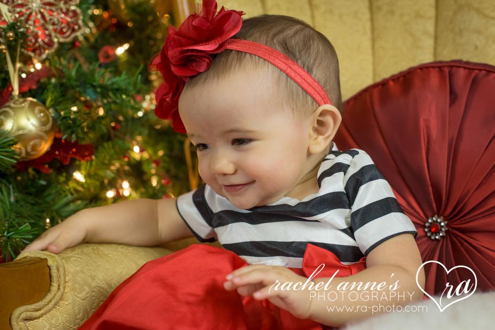 049-SRL-CHRISTMAS-FAMILY-PORTRAITS.jpg