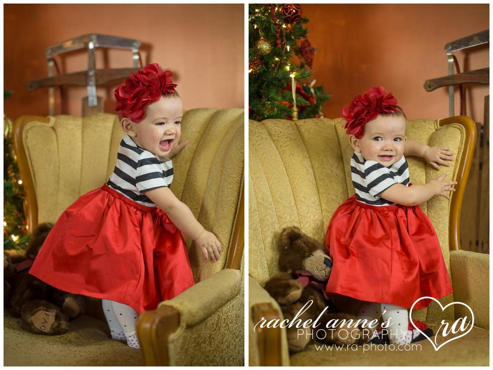 051-SRL-CHRISTMAS-FAMILY-PORTRAITS.jpg