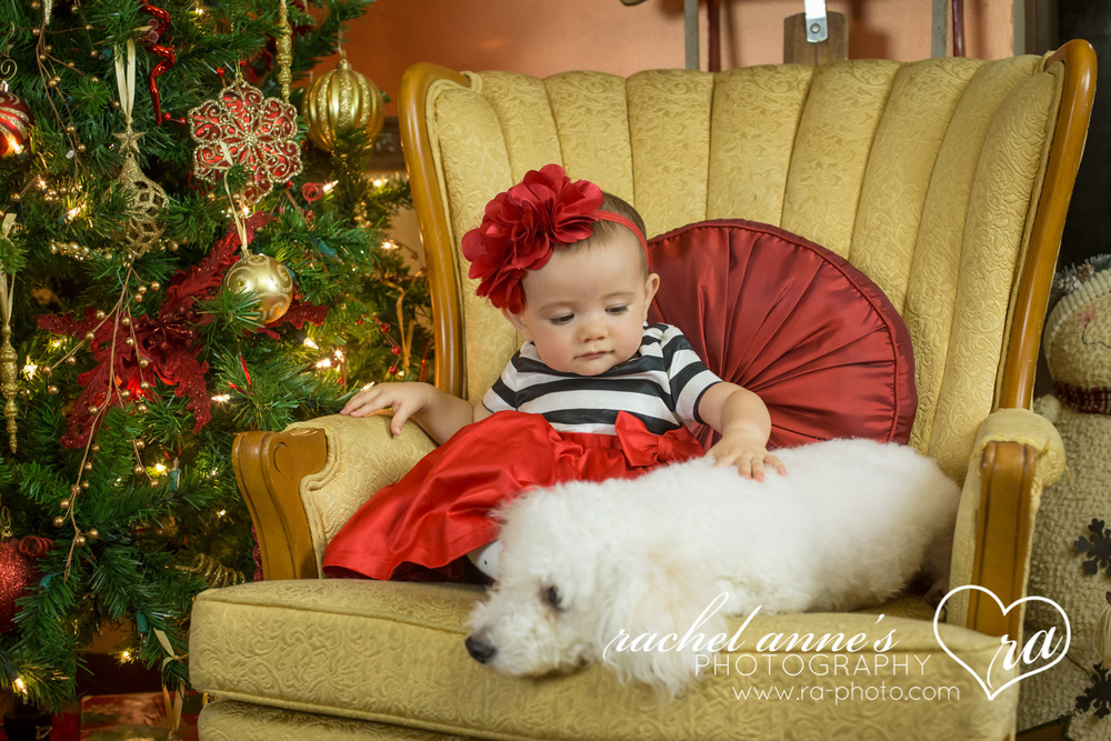 052-SRL-CHRISTMAS-FAMILY-PORTRAITS.jpg