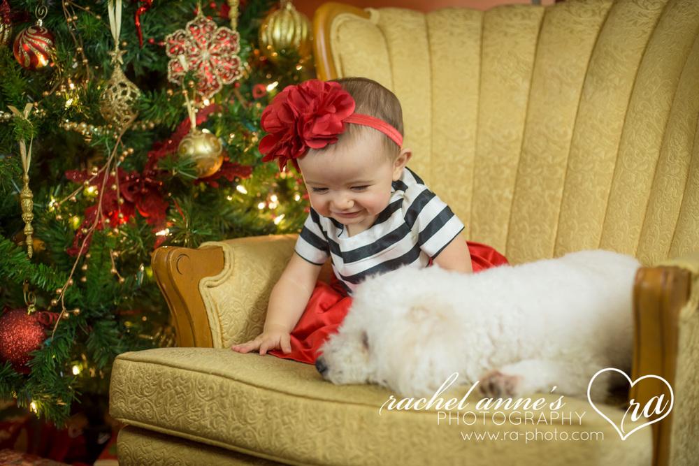 053-SRL-CHRISTMAS-FAMILY-PORTRAITS.jpg