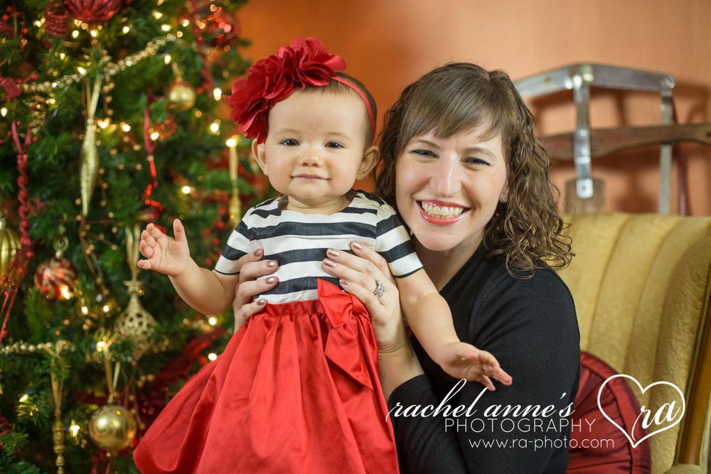 056-SRL-CHRISTMAS-FAMILY-PORTRAITS.jpg