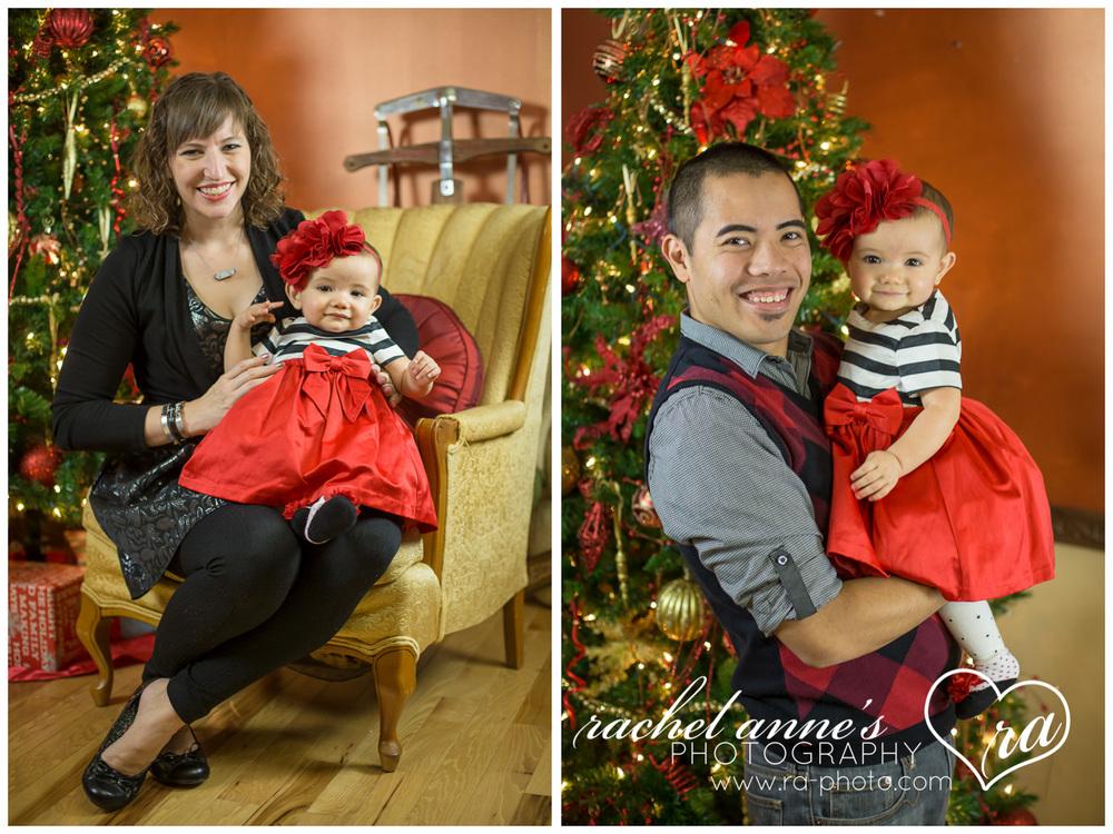 057-SRL-CHRISTMAS-FAMILY-PORTRAITS.jpg