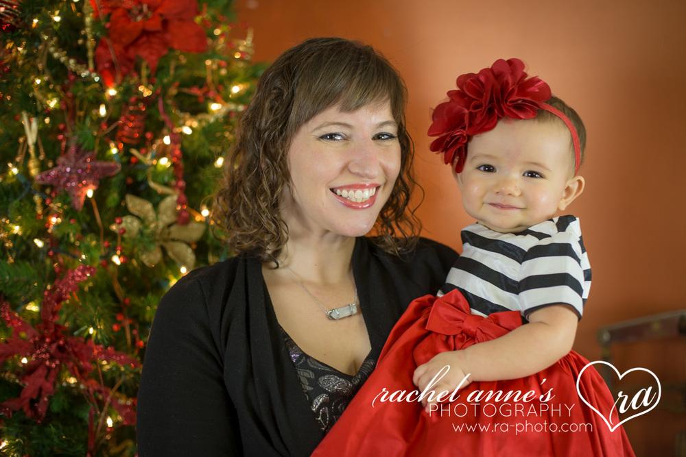 058-SRL-CHRISTMAS-FAMILY-PORTRAITS.jpg