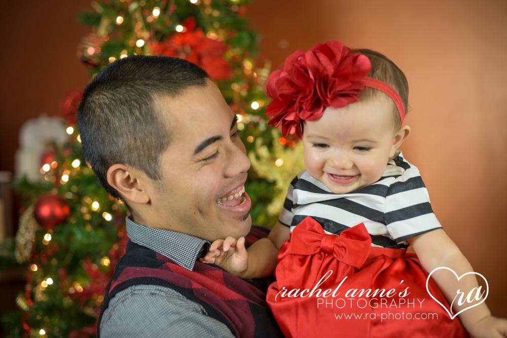 060-SRL-CHRISTMAS-FAMILY-PORTRAITS.jpg