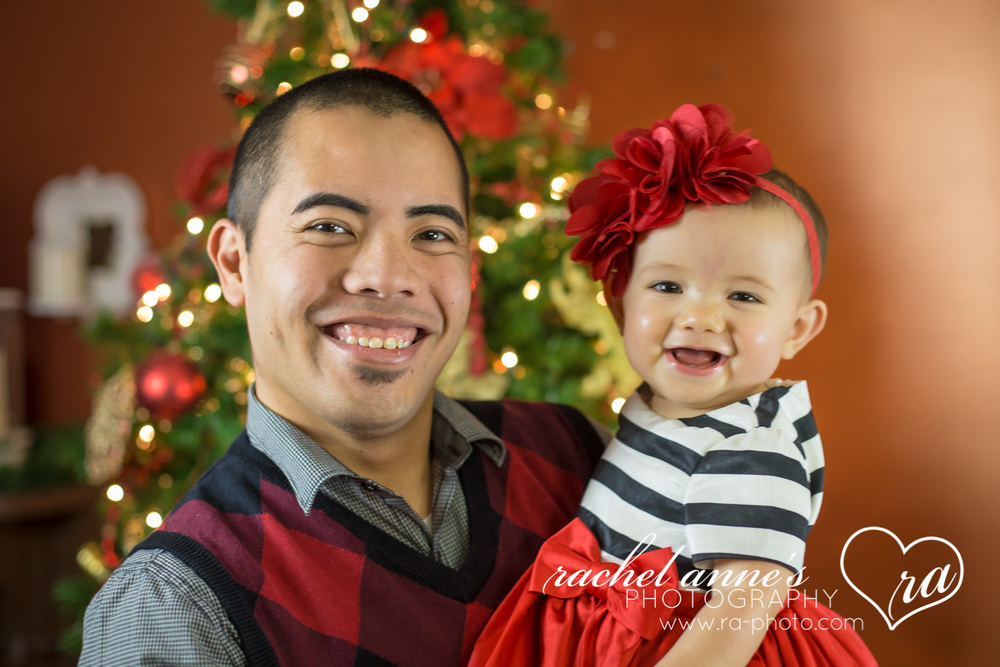 059-SRL-CHRISTMAS-FAMILY-PORTRAITS.jpg