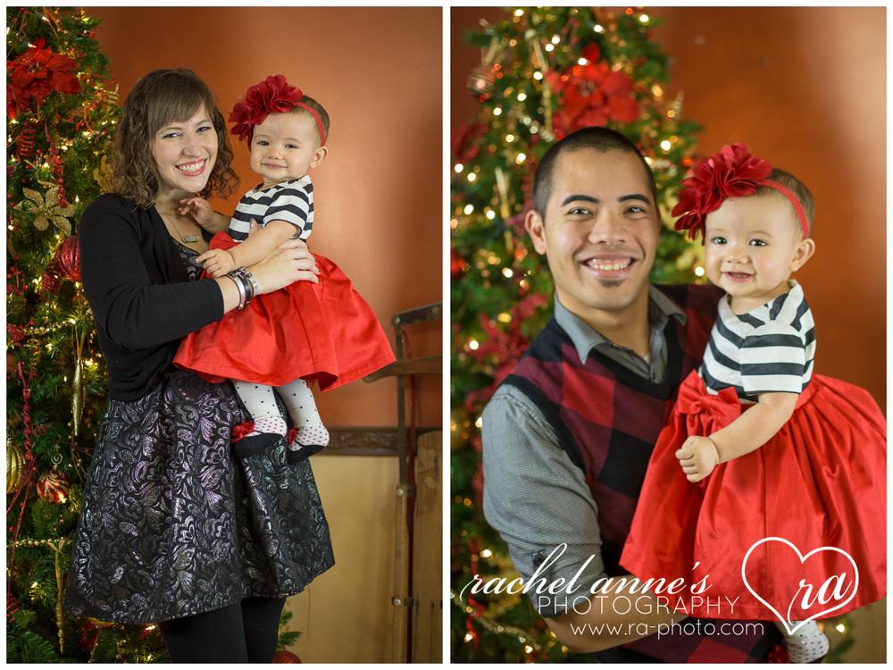 061-SRL-CHRISTMAS-FAMILY-PORTRAITS.jpg