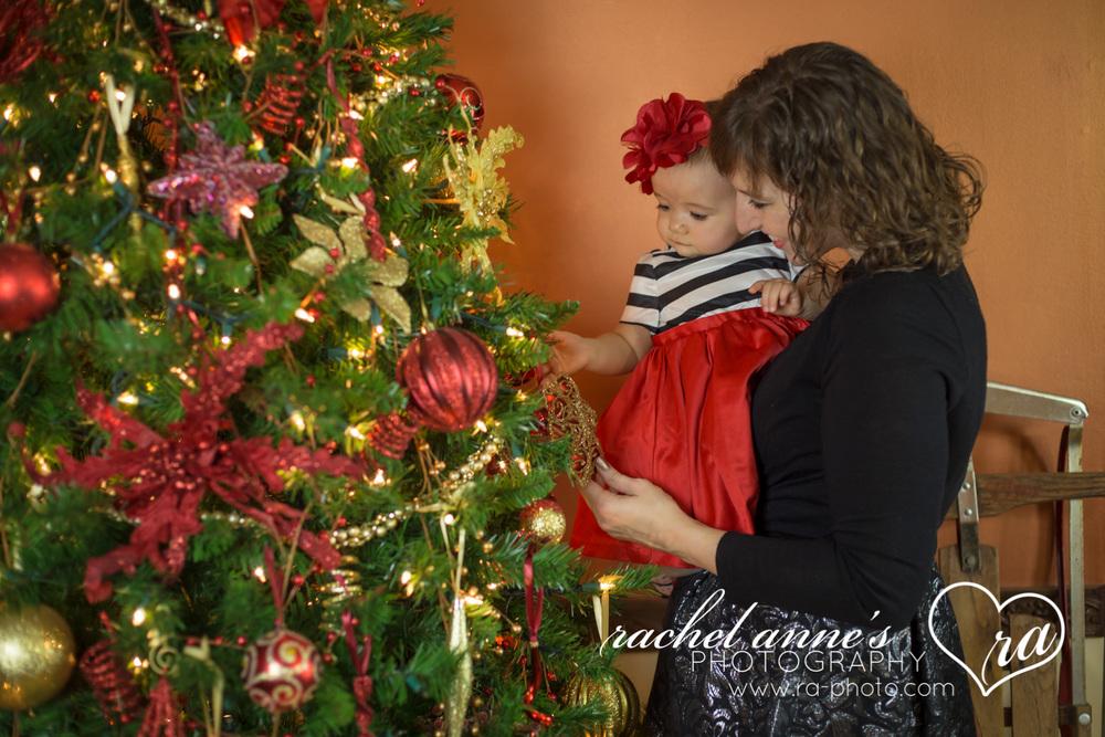 063-SRL-CHRISTMAS-FAMILY-PORTRAITS.jpg