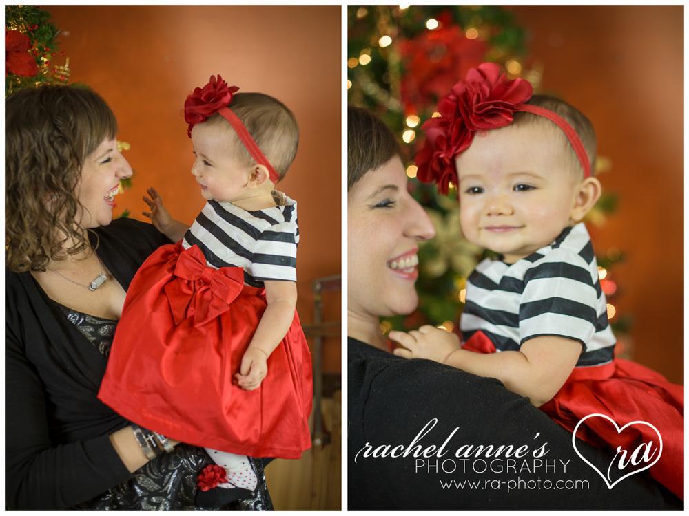 062-SRL-CHRISTMAS-FAMILY-PORTRAITS.jpg