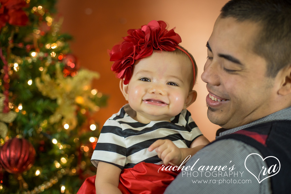 066-SRL-CHRISTMAS-FAMILY-PORTRAITS.jpg
