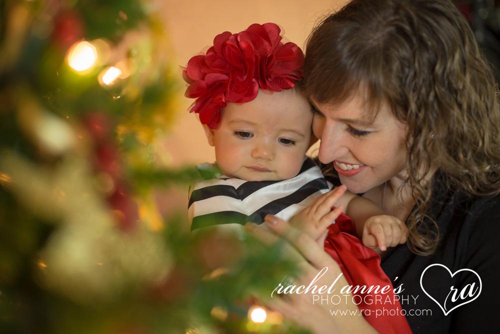 065-SRL-CHRISTMAS-FAMILY-PORTRAITS.jpg