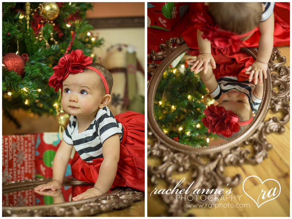 067-SRL-CHRISTMAS-FAMILY-PORTRAITS.jpg