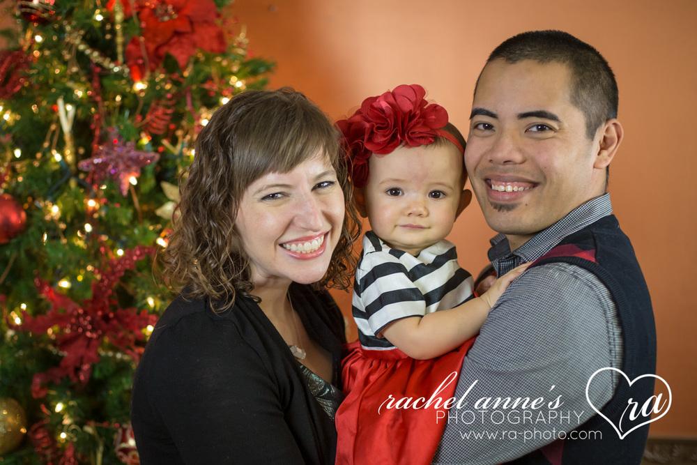 069-SRL-CHRISTMAS-FAMILY-PORTRAITS.jpg