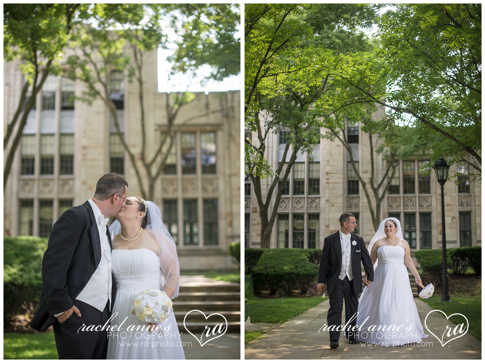 038-HEINZ-CHAPEL-WEDDINGS-MAC.jpg