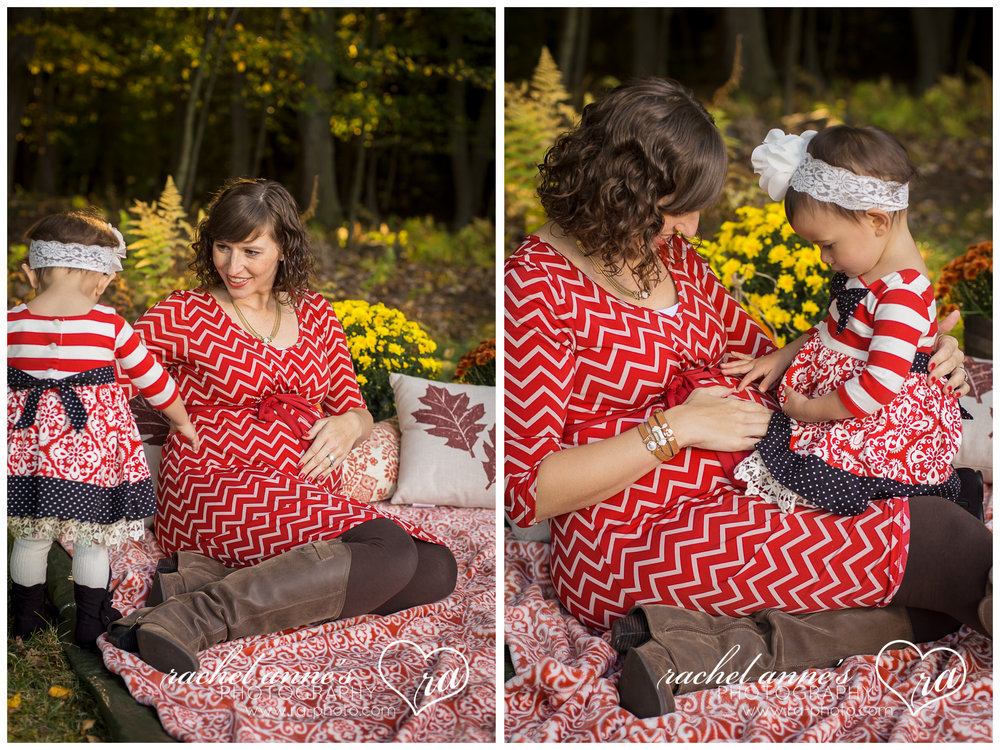 025-SRL-MATERNITY-PHOTOS-DUBOIS-PA.jpg