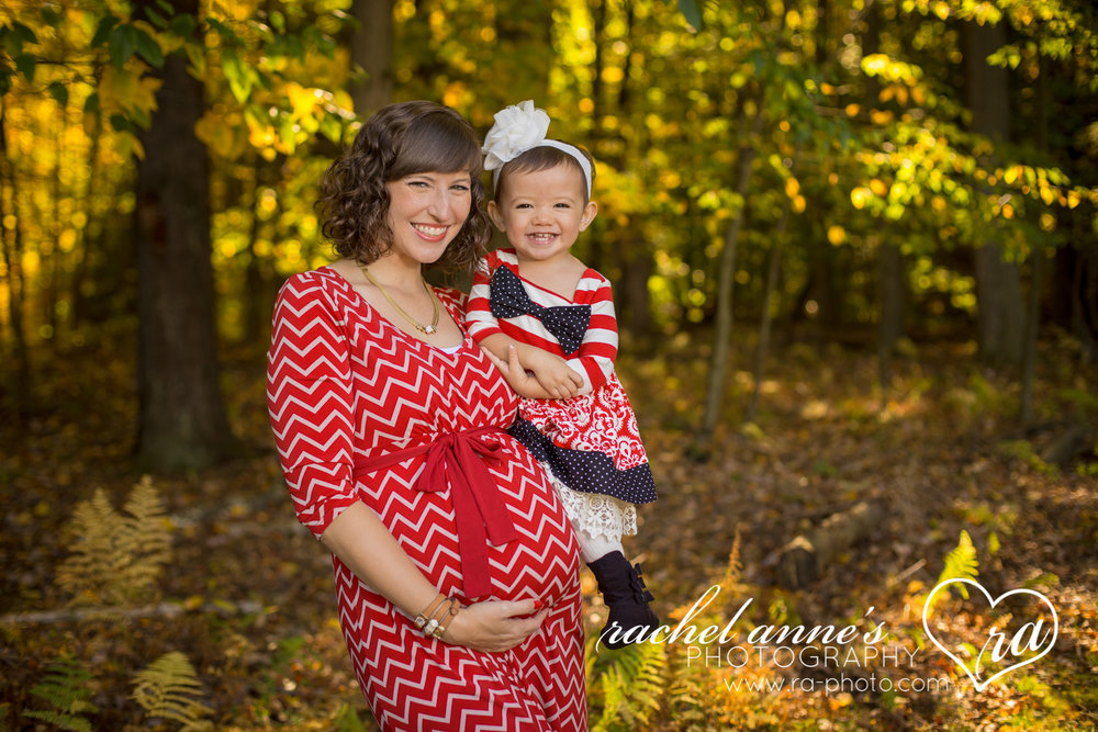 003-SRL-MATERNITY-PHOTOS-DUBOIS-PA.jpg