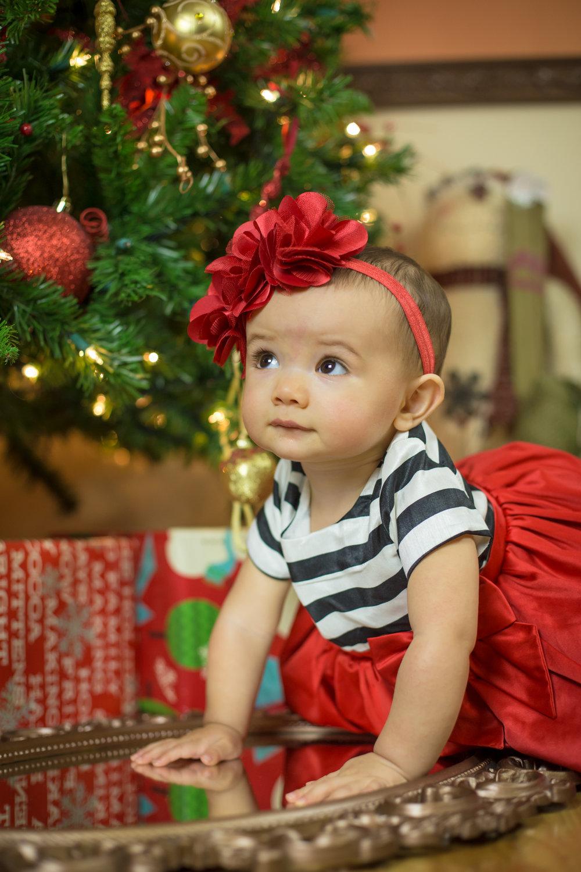 010-LML-CHRISTMAS.jpg