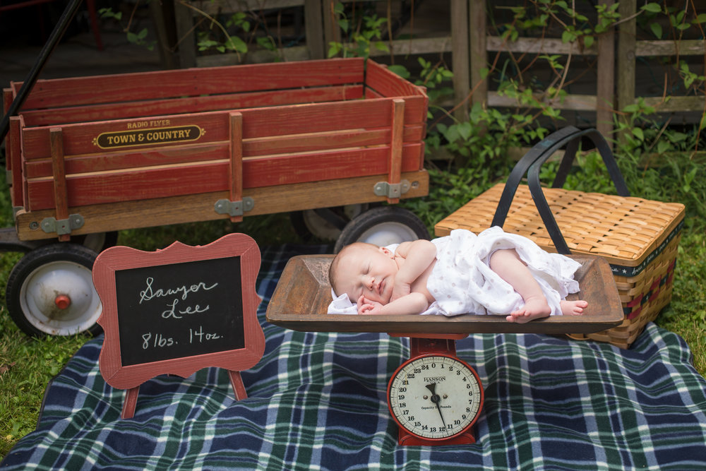 021-SAWYER-NEWBORN-COLOR-PRINT.jpg