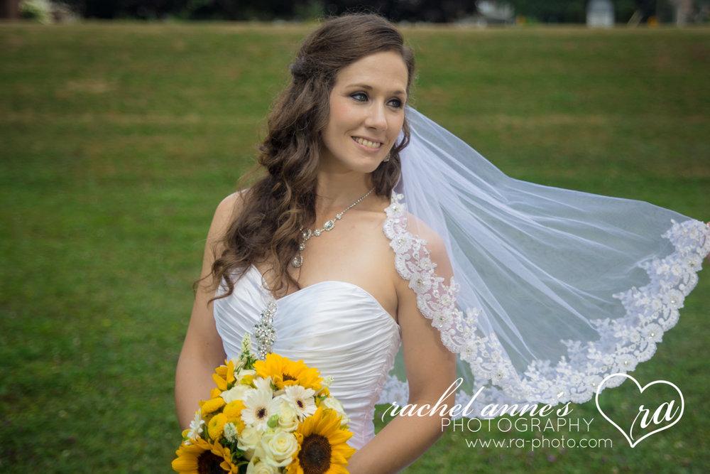 12-JMN-JOHNSONBURG-PA-WEDDINGS.jpg
