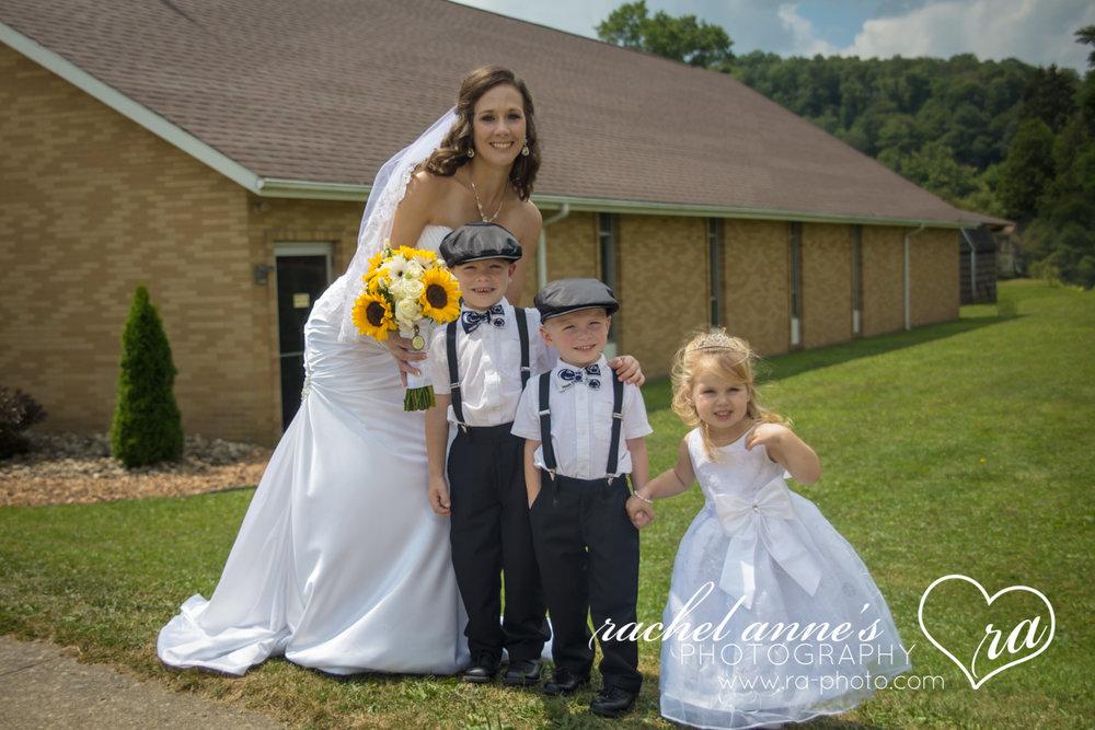16-JMN-JOHNSONBURG-PA-WEDDINGS.jpg