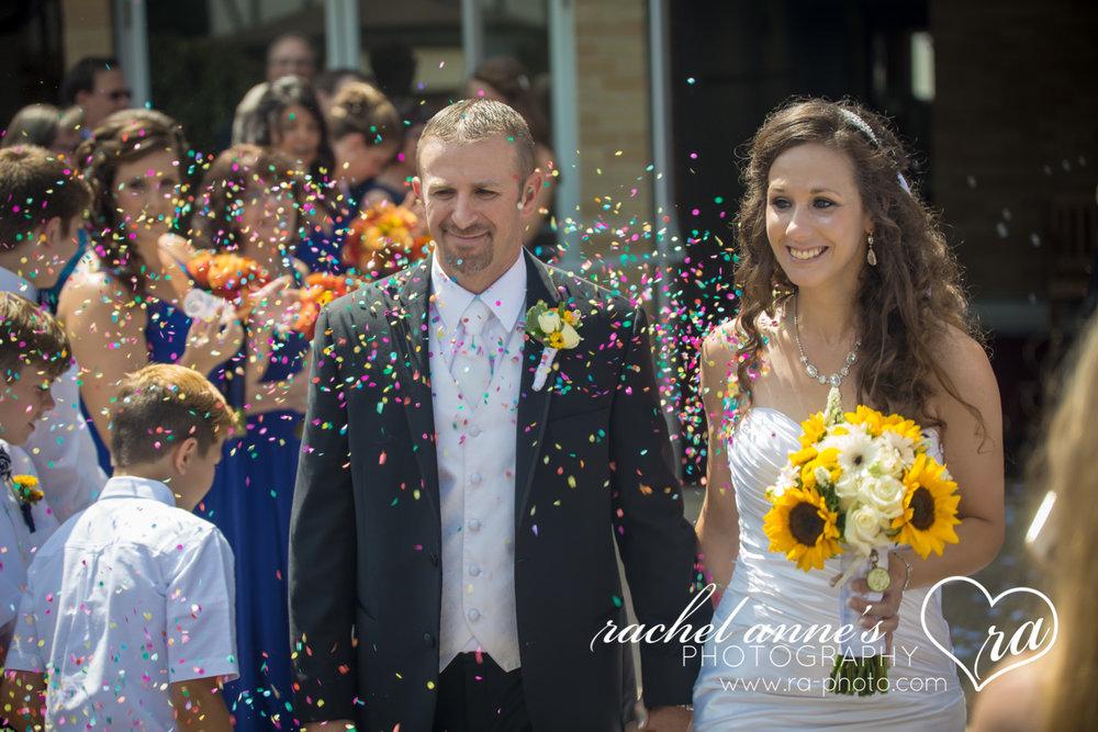 38-JMN-JOHNSONBURG-PA-WEDDINGS.jpg