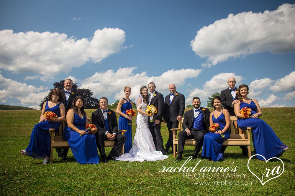 41-JMN-JOHNSONBURG-PA-WEDDINGS.jpg