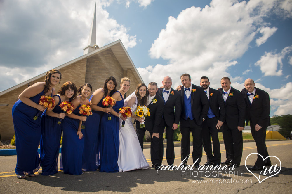 42-JMN-JOHNSONBURG-PA-WEDDINGS.jpg