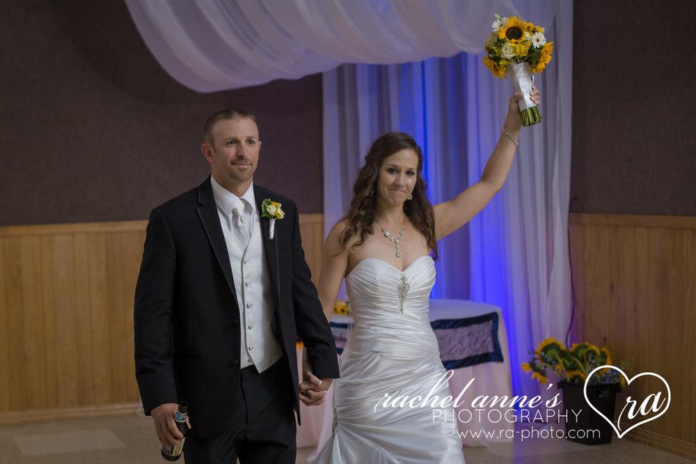54-JMN-JOHNSONBURG-PA-WEDDINGS.jpg
