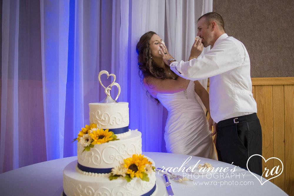 59-JMN-JOHNSONBURG-PA-WEDDINGS.jpg