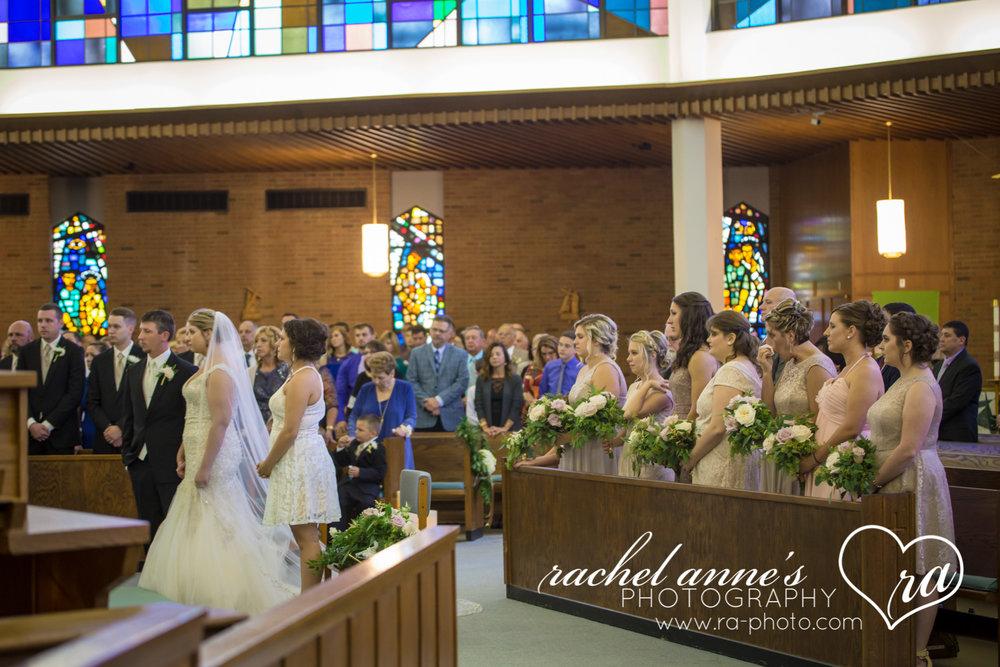 26-AJS-BROCKWAY-PA-WEDDING.jpg