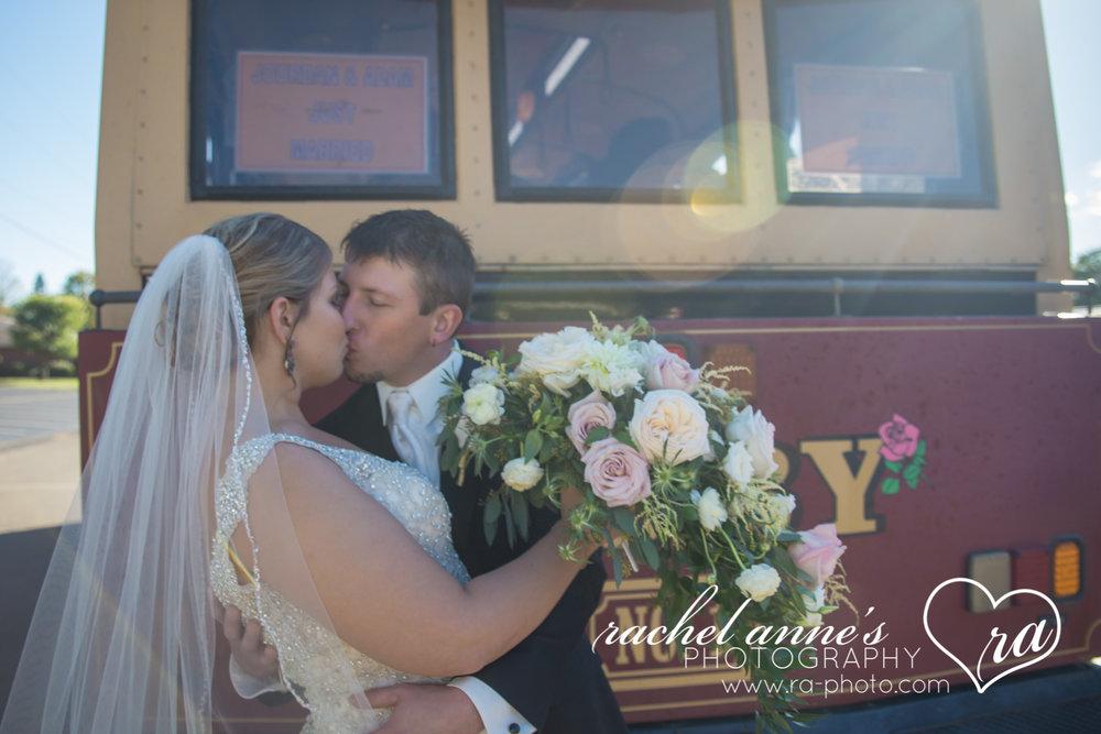 36-AJS-BROCKWAY-PA-WEDDING.jpg