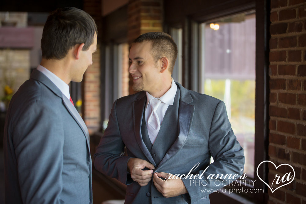 13-DAG-LAKEVIEW-LODGE-DUBOIS-PA-WEDDINGS.jpg