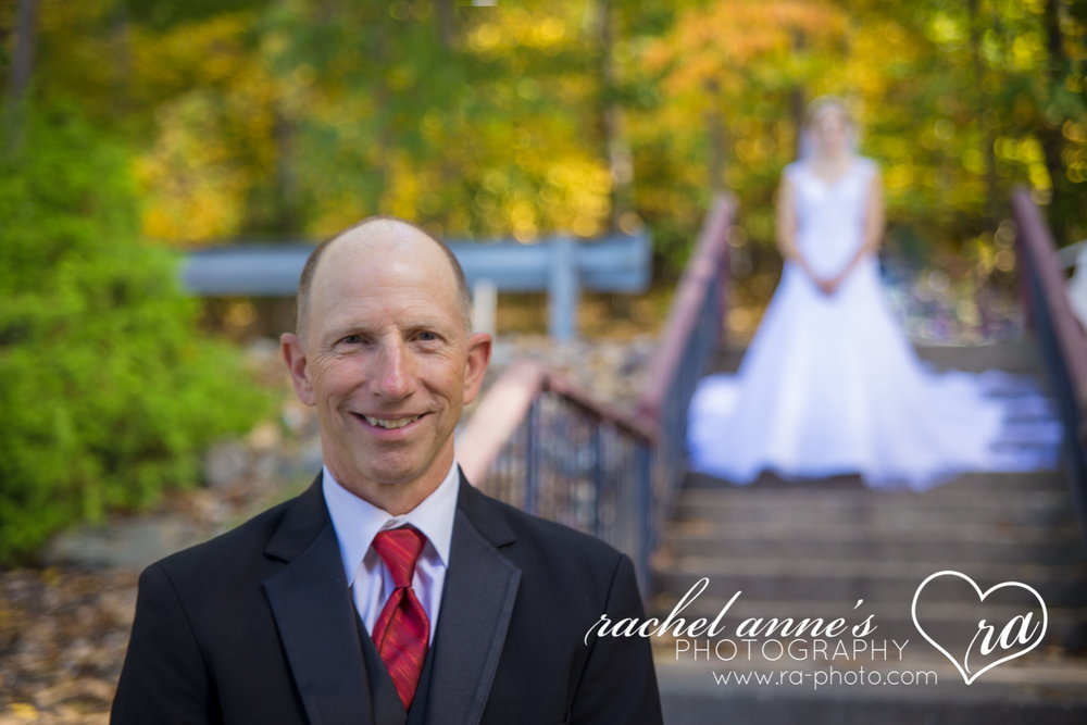 14-DAG-LAKEVIEW-LODGE-DUBOIS-PA-WEDDINGS.jpg