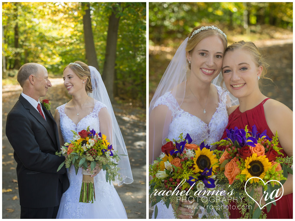 22-DAG-LAKEVIEW-LODGE-DUBOIS-PA-WEDDINGS.jpg
