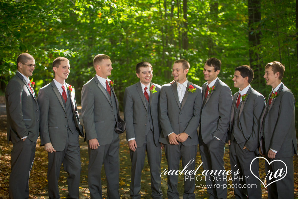 38-DAG-LAKEVIEW-LODGE-DUBOIS-PA-WEDDINGS.jpg