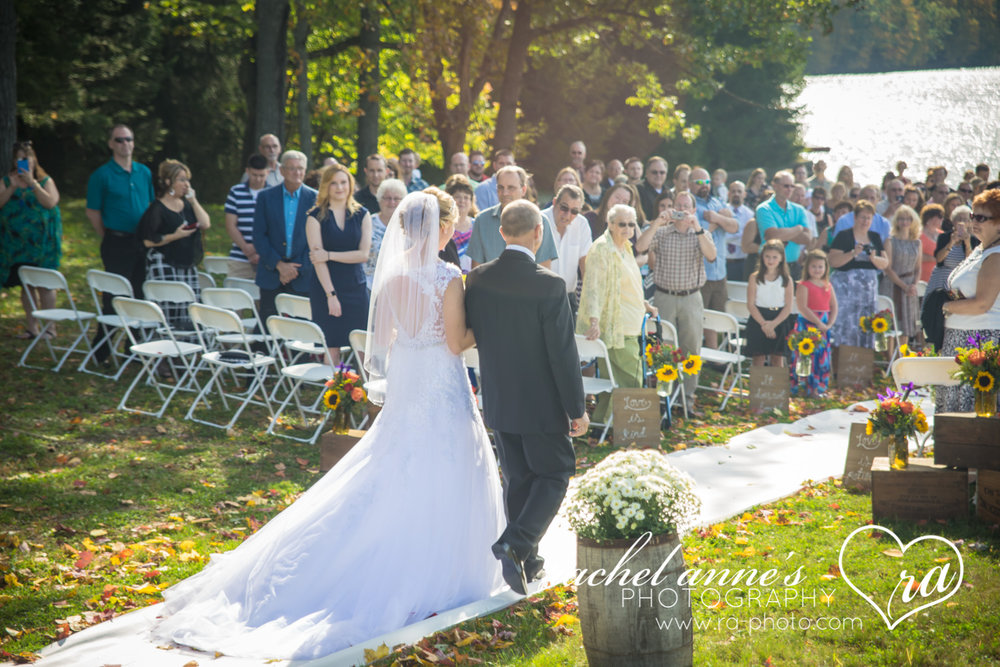 42-DAG-LAKEVIEW-LODGE-DUBOIS-PA-WEDDINGS.jpg