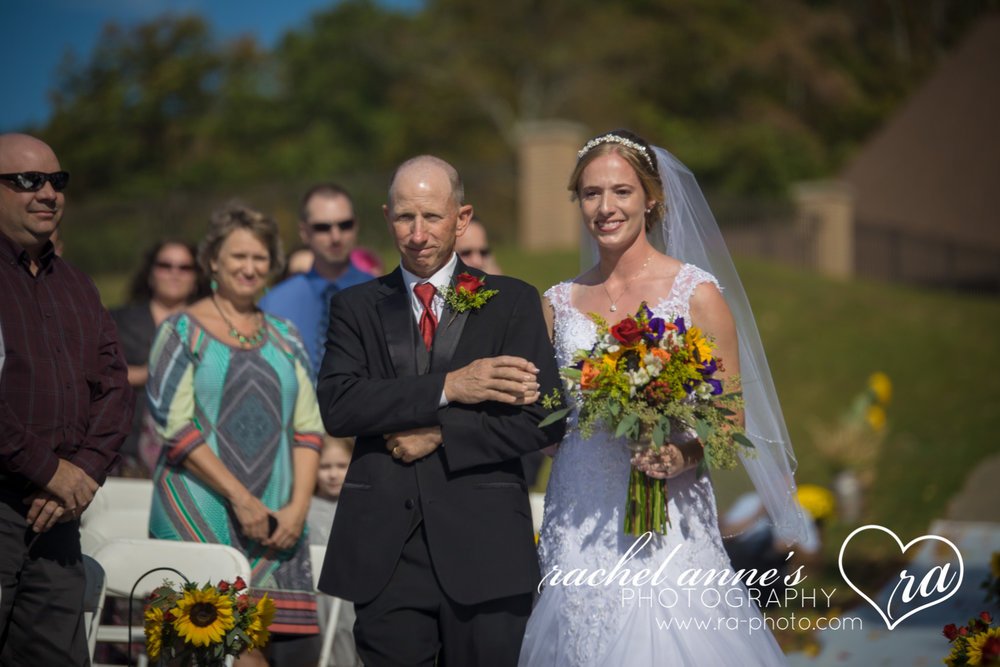 43-DAG-LAKEVIEW-LODGE-DUBOIS-PA-WEDDINGS.jpg