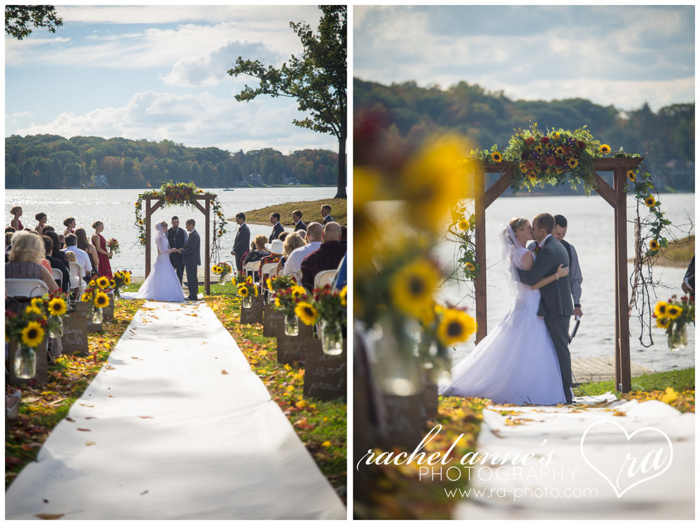 45-DAG-LAKEVIEW-LODGE-DUBOIS-PA-WEDDINGS.jpg