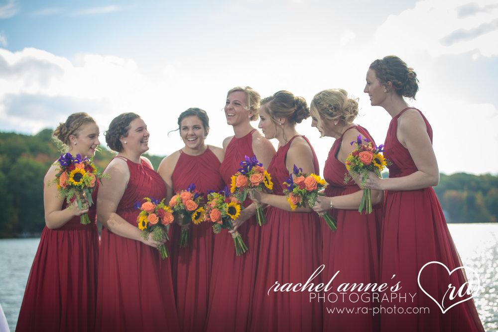 48-DAG-LAKEVIEW-LODGE-DUBOIS-PA-WEDDINGS.jpg