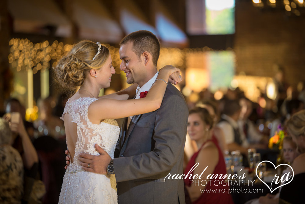 64-DAG-LAKEVIEW-LODGE-DUBOIS-PA-WEDDINGS.jpg