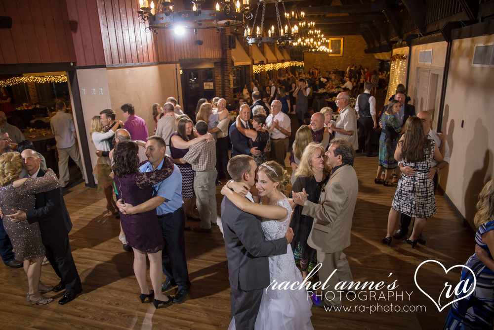 69-DAG-LAKEVIEW-LODGE-DUBOIS-PA-WEDDINGS.jpg