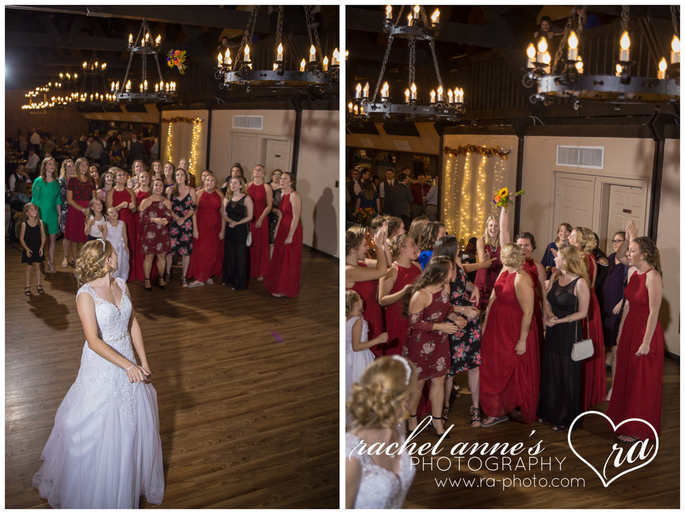 75-DAG-LAKEVIEW-LODGE-DUBOIS-PA-WEDDINGS.jpg