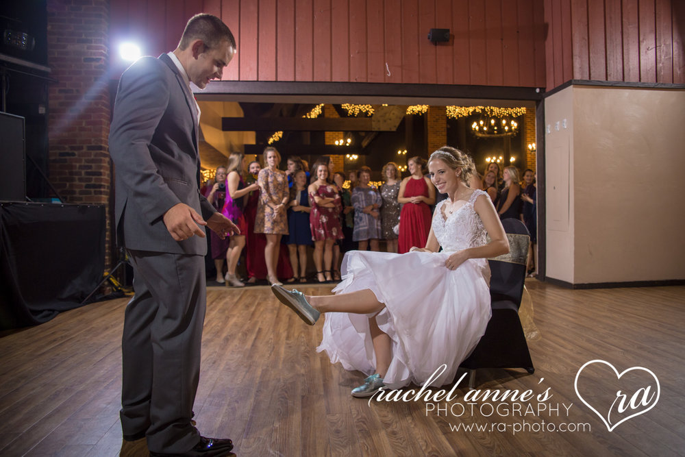 77-DAG-LAKEVIEW-LODGE-DUBOIS-PA-WEDDINGS.jpg