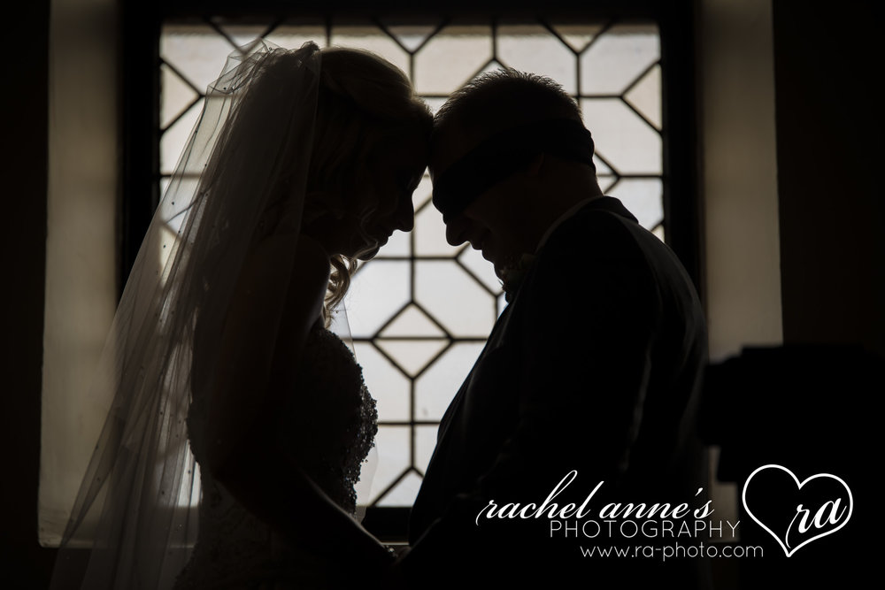 012-JKS-WEDDINGS-THE-FRANKLIN-PA.jpg