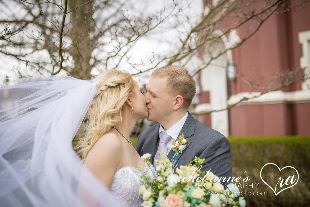 038-JKS-WEDDINGS-THE-FRANKLIN-PA.jpg