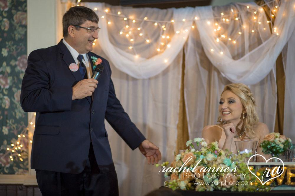 047-JKS-WEDDINGS-THE-FRANKLIN-PA.jpg
