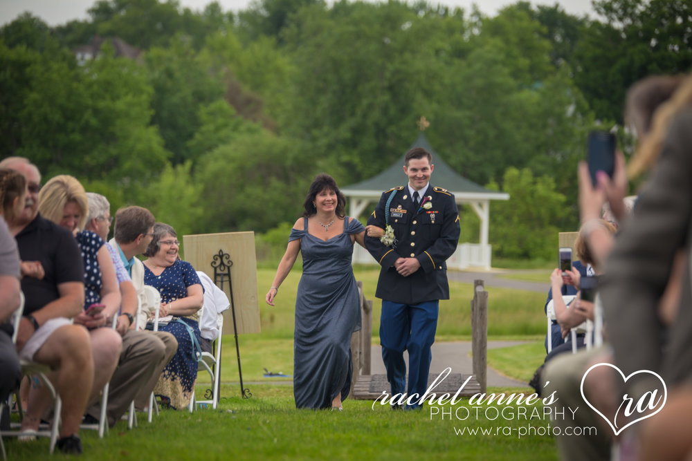 025-TMS-DUBOIS-COUNTRY-CLUB-PA-WEDDING.jpg